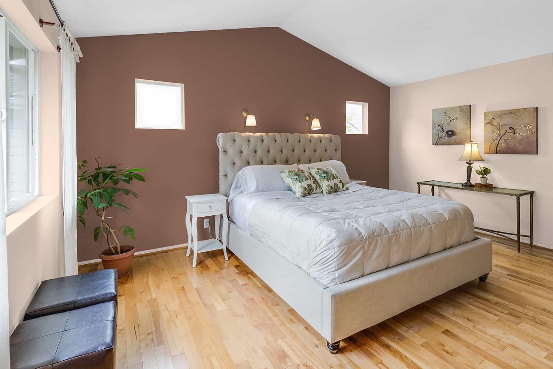 explore paint colors for bedrooms  previewpaint